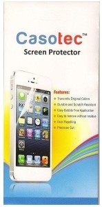 Casotec Screen Guard for Samsung Galaxy Win i8552 / Quattro