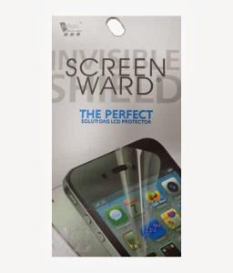 ADPO Screen Guard for Nokia 600