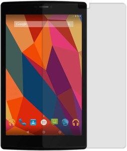 ACM Screen Guard for Micromax Canvas Tab P681