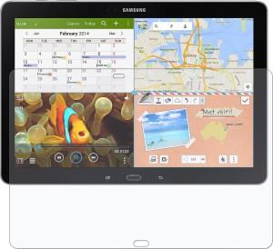 Amzer Screen Guard for Samsung Galaxy Tab Pro 12.2