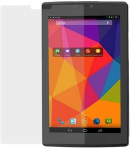 ACM Screen Guard for Micromax Canvas Tab P702