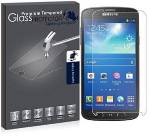 LK Screen Guard for Samsung galaxy s4 active
