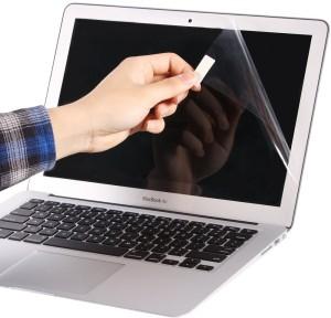 TetraByte Screen Guard for 15.6 Inch Laptop Screen
