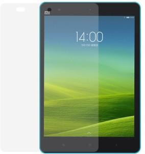 ACM Screen Guard for Xiaomi Mipad