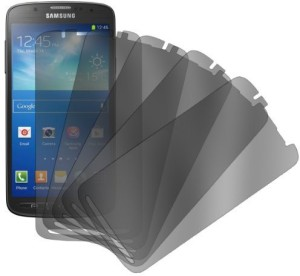 Bastex Wireless Screen Guard for Samsung galaxy s4 active