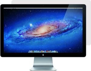Saco Screen Guard for Apple Thunderbolt MC007LL/A