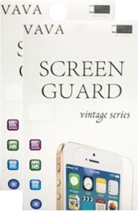 Vava Screen Guard for Samsung Galaxy S4 mini I9190
