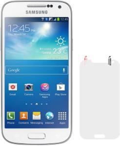 DMG Screen Guard for Samsung Galaxy S4 Mini I9192
