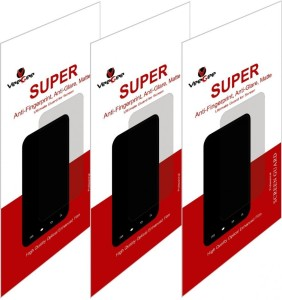 VeeGee Screen Guard for Sony Xperia J