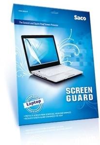 Saco Screen Guard for Acer Aspire V5-472PLaptop