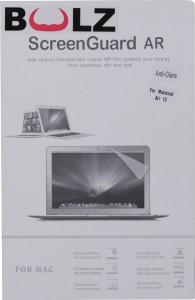 Bulz Screen Guard for Mac Book Pro 15inch