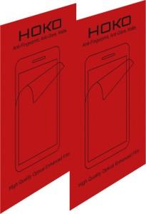 HOKO Screen Guard for Motorola Moto E (2nd Gen) 4G