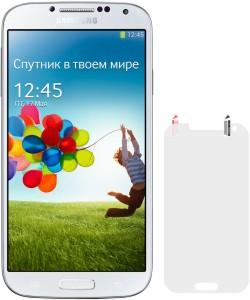 DMG Screen Guard for Samsung Galaxy S4 GT-I9500
