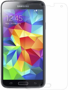 Amzer Screen Guard for Samsung Galaxy S5 Sm-G900