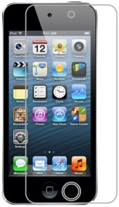 Robobull Smart Screen Guard for iPod touch 5th generation