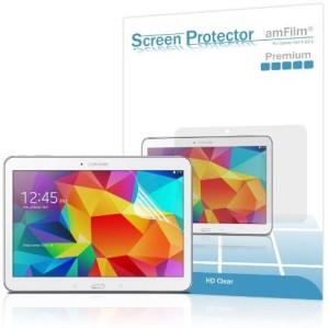 amFilm Smart Screen Guard for Galaxy Tab 4 10.1