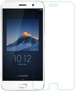 SmartLike Tempered Glass Guard for Lenovo Z2 Plus
