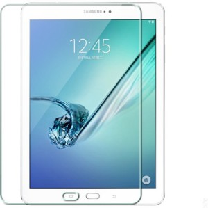 SmartLike Tempered Glass Guard for Samsung Galaxy Tab S2 9.7 [SM-T810]