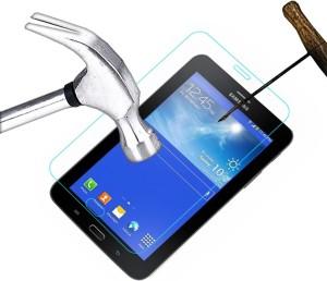 ACM Tempered Glass Guard for Samsung Galaxy Tab 3v T116