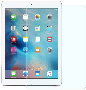 Taslar Tempered Glass Guard for Apple iPad Pro 9.7, Air 1, Air 2, iPad 9.7 2017
