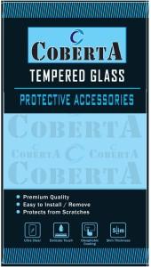 Coberta Tempered Glass Guard for Lenovo Vibe K5