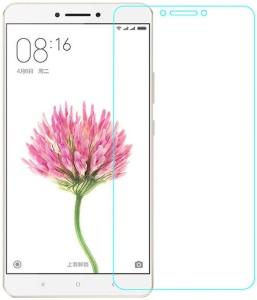 Carrywrap Tempered Glass Guard for Xiaomi Mi Max