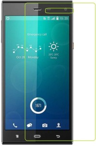 SmartLike Tempered Glass Guard for Phicomm Energy 653
