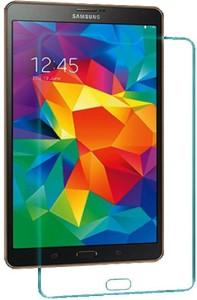 ACM Tempered Glass Guard for Samsung Galaxy Tab S 8.4 Tab