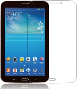 Helix Tempered Glass Guard for Samsung Galaxy Tab A 8.0 SM T350