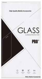 Caseking Tempered Glass Guard for Motorola Moto Z Play