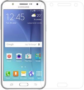 Karimobz Tempered Glass Guard for Samsung Galaxy J7 Prime