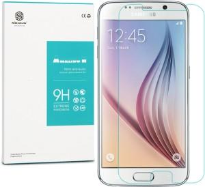 Nillkin Tempered Glass Guard for SAMSUNG Galaxy S6