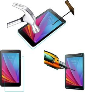 ACM Tempered Glass Guard for Huawei Mediapad T1-701u