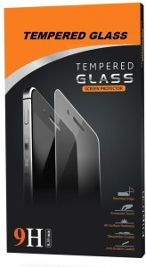 MeepHong Tempered Glass Guard for xiaomi redmi note 4g