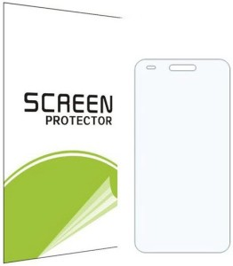 eCase Tempered Glass Guard for InFocus M680