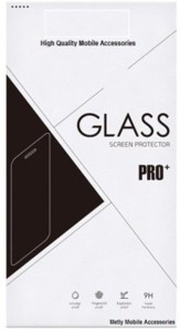 Aspir Tempered Glass Guard for InFocus M680