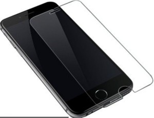 S-Model Tempered Glass Guard for Micromax Bolt Q331