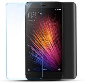 Sprik Tempered Glass Guard for Xiaomi Redmi 4A