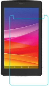 ACM Tempered Glass Guard for Micromax Canvas Tab P702