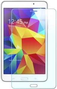Kavacha Tempered Glass Guard for Samsung Galaxy Tab 4 T231