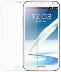 Newlike Tempered Glass Guard for Samsung Galaxy Note 2 N7100