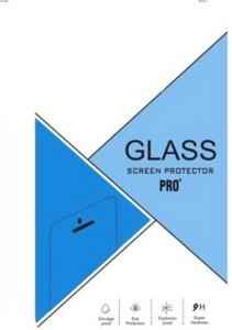 Aspir Tempered Glass Guard for Lenovo Vibe Shot