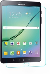 ACM Tempered Glass Guard for Samsung Galaxy Tab S2 8.0 T715
