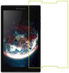 Newlike Tempered Glass Guard for Lenovo Tab S8-50