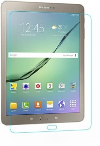 ACM Tempered Glass Guard for Samsung Galaxy Tab S2 9.7 T815