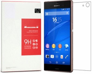 Aspir Tempered Glass Guard for Sony Xperia Z5 Compact