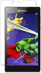 Aspir Tempered Glass Guard for Lenovo TAB 3 7 8Gb 7 inch