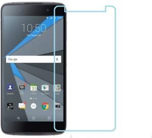 SmartLike Tempered Glass Guard for BlackBerry DTEK50