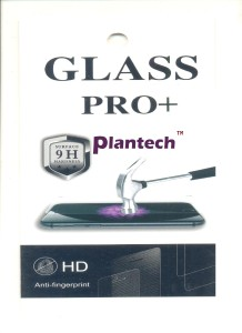 Plantech Tempered Glass Guard for Samsung Galaxy S3 Neo GT-I9300