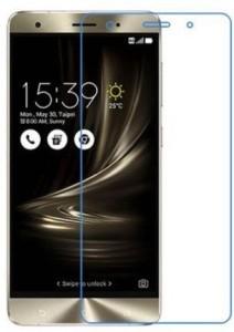 SmartLike Tempered Glass Guard for Asus Zenfone 3 5.2inch( ZE520KL)